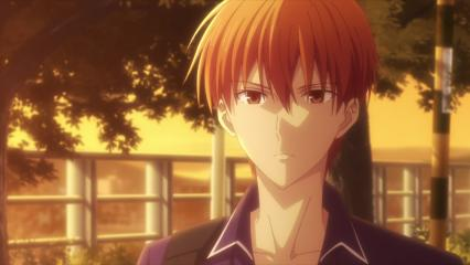 Fruits Basket (2019): The Final: Episódio 6 – Legendado HD